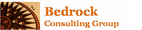 Bedrock Consulting Group